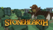 stonehearth-title-screen