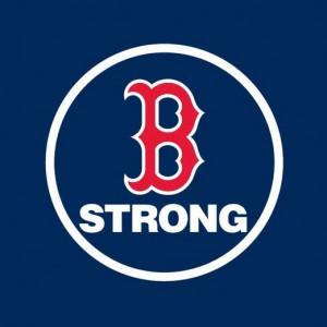 Boston-Strong